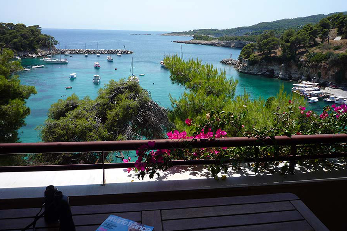 https://www.villas-alonissos.com/wp-content/uploads/2020/01/villa-dolphin-alonissos.jpg