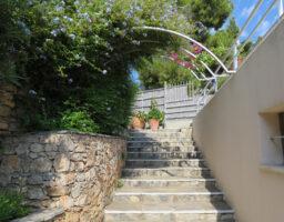 alonissos-villa-iguana-2