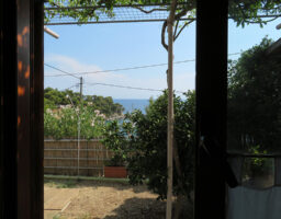 alonissos-villa-iguana-8